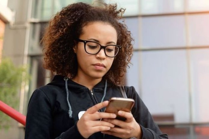 Tecnologia 5G gera preocupações de eventuais riscos à saúde