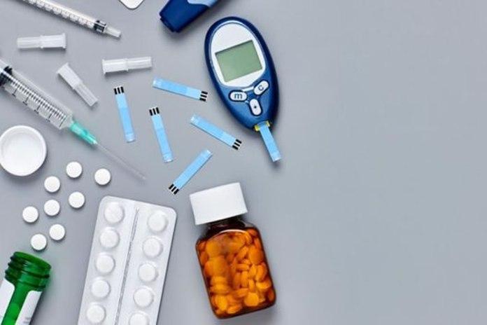 Os riscos dos tratamentos caseiros contra o diabetes