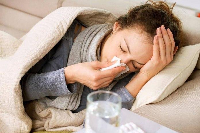 Frio exige atenção com as doenças de inverno