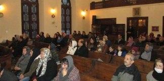 Conselheiro presidencial defende direitos das minorias religiosas no Irã
