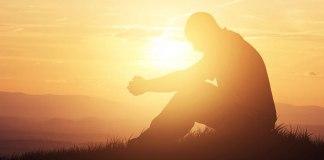 A Mordomia da Alma e do Espírito