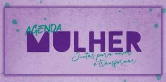 Governo do Espírito Santo lança nesta quinta-feira o programa 'Agenda Mulher'