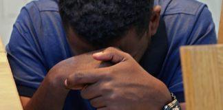 Eritreia registra mais de 150 cristãos presos desde junho