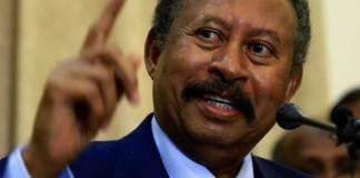 Sudão tem novo primeiro-ministro, e tenta reinício após 30 anos de ditadura