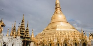 Mianmar: Pastor treina mais de mil cristãos para que enfrentem a perseguição