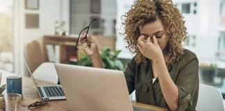 Saúde mental também pode ser uma meta corporativa