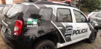 PCPR firma parceria com universidade para prevenir suicídio de Policiais Civis no Paraná