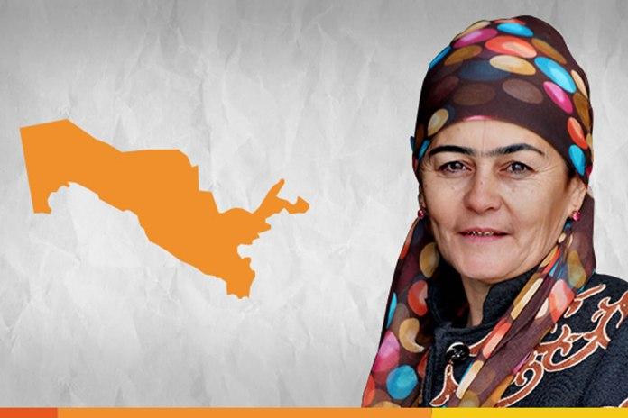 Uzbequistão ocupa a 17ª posição na Lista Mundial da Perseguição