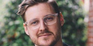 Pastor de megaigreja cometeu suicídio após perder luta contra a depressão