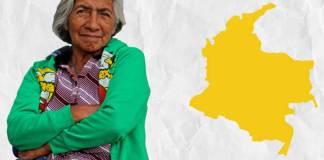 Os cristãos na Colômbia continuam a ser perseguidos