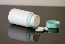 Presidente da Anfarmag responde as principais dúvidas sobre medicamento manipulado