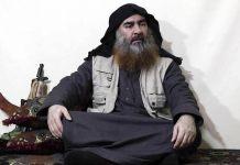 Morte do líder do ISIS Al-Baghdadi marca o fim de uma era