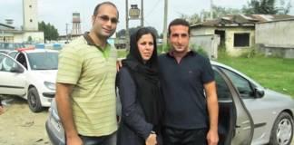 Pastor Youssef Nadarkhani encerra greve de fome pelo diploma de filhos