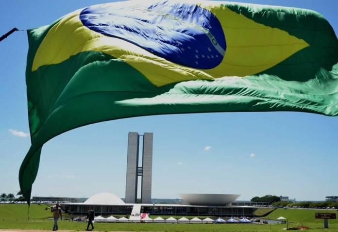Qual o problema do Brasil? - Há uma solução para o caos