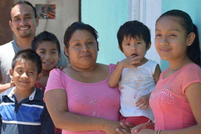 Violência e intolerância religiosa atingem cristãos no México