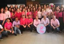 Outubro Rosa: Vila Velha vai ofertar mais 560 exames de mamografia