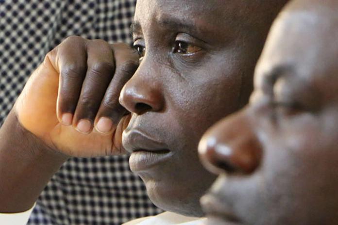 Pastores de cabra fulani: conflitos com o grupo tem causado muita dor e milhares de mortes