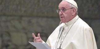 Evangélicos estão entre convidados do Vaticano para o Sínodo da Amazônia