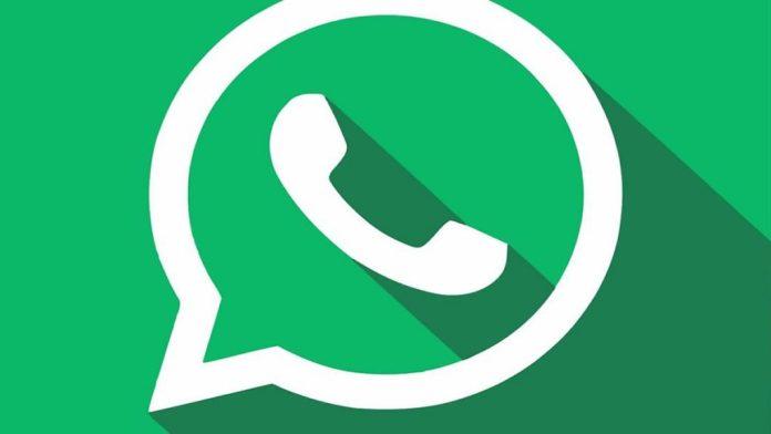 Whatsapp permite que usuário escolha quem pode adicioná-lo em grupos