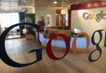Google começa a implementar o RCS nos Estados Unidos