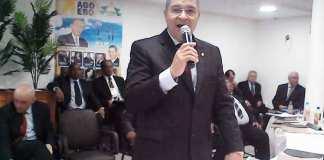 Pastores da CEMADES vão eleger nova Diretoria em janeiro de 2020