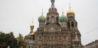 Qual o impacto da Revolução Russa para o cristianismo?