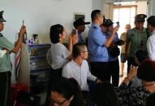 Leitura da Bíblia está proibida na China pelo Partido Comunista