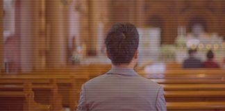 Reflexões, desafios e propostas para a igreja brasileira no século 21