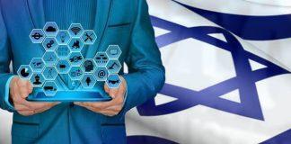 Inovações de Israel que mudarão o mundo