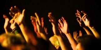 Pentecostais rumo à igreja reformada?