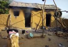 Violência contra cristãos cresce na Nigéria
