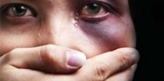 Vitória terá roda de conversa para discutir o fim da violência contra mulheres