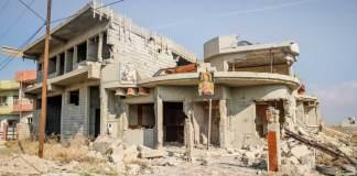 Cristãos no Iraque temem novos ataques após morte de general iraniano