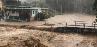 Assembleia Legislativa do ES faz campanha para arrecadar donativos para população dos municípios atingidos pelas chuvas