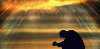 Pastores acreditam que evangelização pode acelerar a volta de Cristo