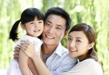 Japão pode ser classificado entre povos não alcançados