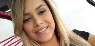 Mulher diagnosticada com morte cerebral ressuscita