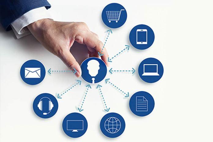 Tecnologia: cinco tendências para investir este ano