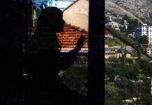 Irã se recusa a libertar cristãos, apesar de crise de coronavírus