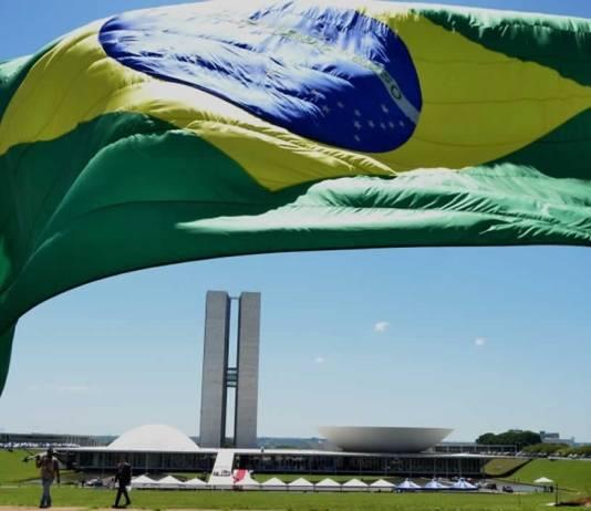 Brasil na era Bolsonaro