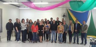 Prefeitura de Pinhais tem novo Conselho de Inovação em parceria da Assespro-PR