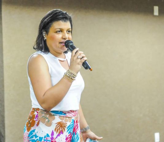 Procon Vitória esclarece sobre suspensão de serviços educacionais