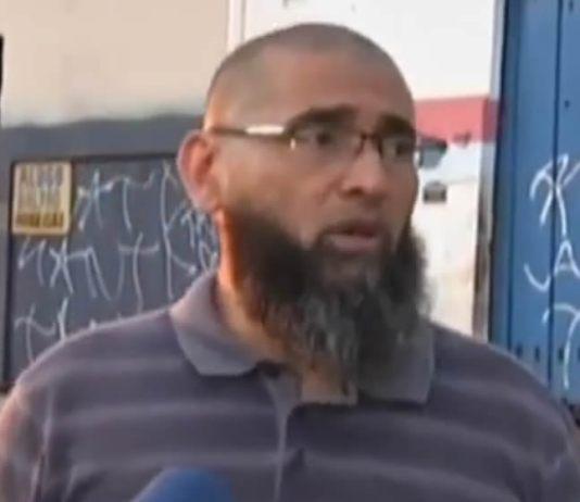 """Pastor Max Dowel é hostilizado e agredido durante culto de uma """"igreja pentecostal"""" no DF"""