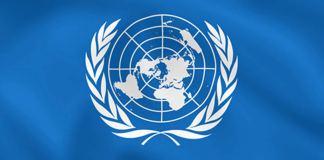 Religiões do mundo devem se curvar à ideologia da ONU