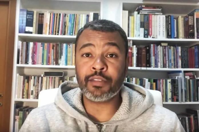 Missionário pede orações após ampliação de quarentena na Itália