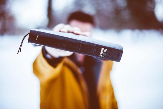 Só o Evangelho muda a Cultura Humana