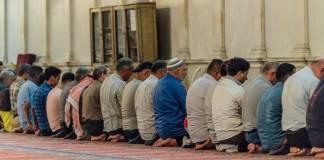Perguntas e respostas sobre o Ramadã