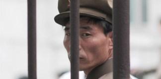 """""""Eu perdoei a família Kim"""", diz cristão norte-coreano"""