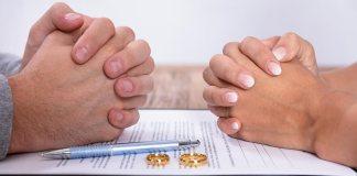 Especialista estima aumento de até 20% de divórcios pós quarentena no Brasil