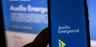 Ministros de confissão religiosa são incluídos em auxílio emergencial de R$ 600